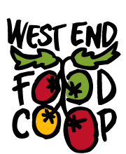 westendfoodcoop-logo