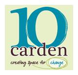 10c-logo